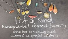 Esma Jewelry | Handcrafted Sterling Silver Jewelry
