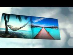 Maldives Tour Maldives Travel Package, Maldives Vacation, Maldives Resort, Beach Hotels, Hotels And Resorts, Global Holidays, Maldives Holidays, Cheap Accommodation, International Holidays