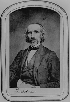 James A. Seddon, Confederate Secretary of War    http://www.archives.gov/research/military/civil-war/photos/images/civil-war-155.jpg
