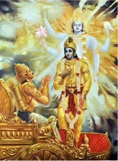 bhagavad gita as it is online free download pdf