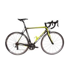 Browse our amazing range of Bicycle Frames - available with free delivery worldwide & hassle free returns. Merlin Cycles, Well Thought Out, Road Bikes, Bicycle, Exterior, Bike, Bicycle Kick, Bicycles, Outdoor Rooms