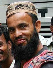 Shaikh in Nepal Population 714,000 Christian 0.00% Evangelical 0.00% Largest Religion Islam (100.0%) Main Language Nepali