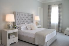 Tips for the Perfect Guest Rooms