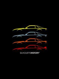 The Amazing Laferrari Hybrid Supercar Ferrari Cars And Sports Cars