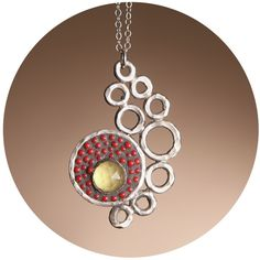 metal mosaic jewelry - AOL Image Search Results