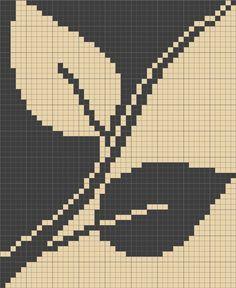 a95551d21c7051f76f3df27329eddf16.jpg 736×899 pixels