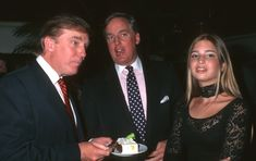 article news ivanka trump verbally berated airplane your father ruini