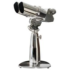 Browse unique items for sale online from Whitley's Auctioneers, Inc. Shop on Invaluable to search by category, price and more to find what you love. Zeiss, Installation Art, Exterior Design, Binoculars, Design Projects, Wwii, Crates, Custom Design, Auction