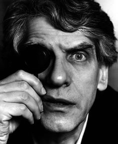David Cronenberg, il fascino del body-horror http://www.idiaridicasanova.it/david-cronenberg-il-fascino-del-body-horror