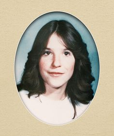 Shelley-Anne BACSU - Missing but Not forgotten At about 8:15 pm on May 3, 1983, 16 year old Shelley-Anne BACSU left a friend's house in the Sunset Trailer Park to walk the 7 km to her home. Her route took her west on Highway 16 through Hinton, then north on Highway 40. Witnesses saw Shelley-Anne walking westbound along the shoulder of Highway 16 carrying her school books; she was not hitch-hiking. #canada