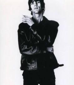 richard the verve The Verve, Alternative Rock Bands, King Richard, Its A Mans World, Chris Cornell, Black And White Portraits, Singer, Actors, Music