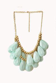 Necklaces   www.sweet-surprises.com