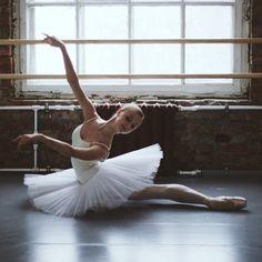 Ballet Photography by Darian Volkova-16