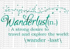 Wanderlust A5-12 - Tjhoko Paint A5, Stencils, Wanderlust, Bullet Journal, Social Media, Painting, Painting Art, Paintings, Templates