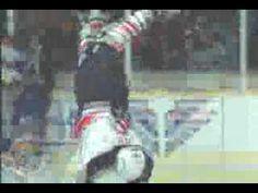 Slapshot 2 - Breaking the Ice trailer Slap Shot, 2 Broke, Ice Hockey, Movie, Film, Cinema, Films, Hockey Puck, Hockey