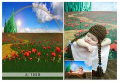 Find More Background Information about LIFE MAGIC BOX Vinyl Photography Backdrops Photo Backgrounds Photo Studio Props Baby Rainbow Flower CMS 1690,High Quality vinyl photography backdrops,China photography backdrops Suppliers, Cheap vinyl photography from A-Heaven Fashion Gifts on Aliexpress.com