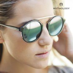 Sunglasses Brand Mythology - Ajax 25€
