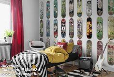 Best Teenage Boys Room Graffiti Interiors Pinterest 640 x 480