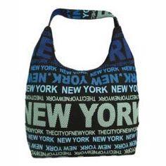 GrandSlamNewYork.com - Robin-Ruth NY Blue Luxury Bag, $22.99 (http://www.grandslamnewyork.com/robin-ruth-ny-blue-luxury-bag/)