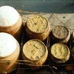 Ganga, Jamuna wells dry up Puri problem preparation Mahaprasad