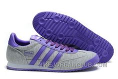 http://www.nikejordanclub.com/adidas-originals-dragon-running-shoes-men-grey-purple-for-travel-best-best-brand-bgyck.html ADIDAS ORIGINALS DRAGON RUNNING SHOES MEN GREY PURPLE FOR TRAVEL BEST BEST BRAND BGYCK Only $82.00 , Free Shipping!