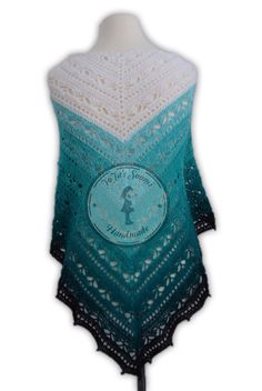 #Bruinen http://www.ravelry.com/patterns/library/bruinen #crochet #pattern