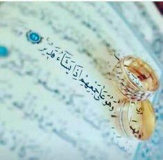 ليس بعدّ الحُبِّ سوى مزيدٍ مِن الحُب فالذين يُحِبُّون لا يَهجرون ولا يَغضبون .. لكنهُم يَجعلون الحُب شفاءً مِن الهَجر والغضَب Quran Quotes Love, Quran Quotes Inspirational, Arabic Love Quotes, Islamic Quotes, Quran Wallpaper, Dark Wallpaper Iphone, Phone Wallpaper Images, Short Quotes Love, Best Quotes