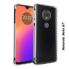 "f25d1a25cd4 R&Caccesorios on Instagram: ""✊🤗Estuche Antichoque Alpha Motorola Moto G7  ❗❗ 👉👉https://goo.gl/posts/oX3by #Samsung #Galaxy #Quito #Ecuador  #Antichoque ..."