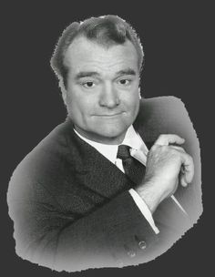 Red Skelton's Pledge of Allegiance (article) January 14,1969~ I have to say the first time watching this made me cry. Pay close attention to his last line because what he said years ago is now happening and it is very sad.