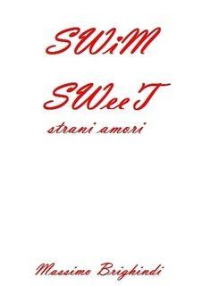 SWIM SWEET - strani amori