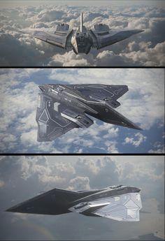 GA-TL1 ''Longsword'' by Togrul Alekperov 1.    NOTE : THIS IS A FICTIONAL AIRCRAFT -- check Wiki !!!!