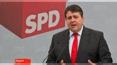 """Almanya'dan geç gelen itiraf: Almanya Başbakan Yardımcısı Ekonomi ve Enerji Bakanı Gabriel: """"Daha hızlı (Türkiye'ye) gitmek gerekiyordu. Aynı gün veya ertesi gün"""""""