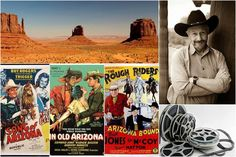 Very latest on Hugh O' Brian, John Ford, John Wayne, Ward Bond, Jock Mahoney, and the battle between Sam Peckinpah and the studio heads to keep his vision for Pat Garrett & Billy the Kid intact. A fight that still continues long after his death.
