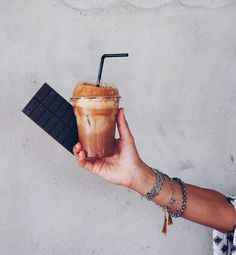 H I P P I E L A N E (@talinegabriel) • Instagram photos and videos Coffee Instagram, Instagram Posts, Hippie Lane, Frappe, French Press, Photo And Video, Videos, Photos, Food