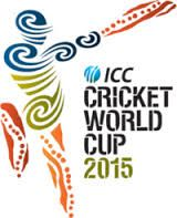 Make you prediction that who will be World cup clutches team in 2015? who will win ICC World Cup 2015?