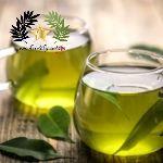 Red Tea detox weighloss Diet - the Ultimate Guide to Detox , Cleanse Your Body a. Red Tea detox we Liver Detox Cleanse, Cleanse Your Body, Foot Remedies, Herbal Remedies, Menu Secret, Apple Detox, Limpieza Natural, Banana Madura, Natural Cleanse