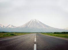Kamchatka-498