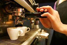 Comune di Napoli: colloqui di selezione per corsi di barista