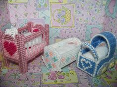 hello kitty plastic canvas patterns | Plastic Canvas Doll Furniture Patterns – Images of Patterns