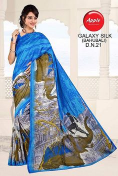 Sari, India, Fashion, Saree, Moda, Goa India, La Mode, Fasion, Fashion Models