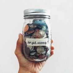 Uploaded by 𝑎𝑑𝑣𝑒𝑛𝑡𝑢𝑟𝑒 💫. Find images and videos about indie, hipster and travel on We Heart It - the app to get lost in what you love. Bored Jar, Earth City, Savings Jar, Money Jars, Craft Club, Beauty Art, Diy Room Decor, Find Image, Saving Money