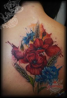 Photo+#1584+london+tattoo+Zanda+-+Zanda+/+Tattoo+Artist+/+Guest+Artist+Tattoos+-+London+tattoo+shop+-+Tattoo+artists+London+-+Hammersmith+Tattoo+Shop+-+London+Studio