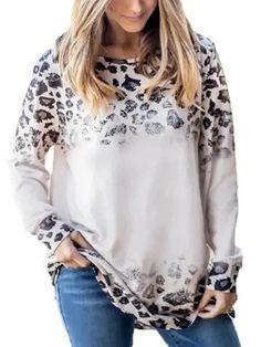 Nuevas Blusas estampadas de moda camisas de estilo largo de mujer 2019 algodón Blusas de manga larga Blusas femeninas de talla grande ropa de mujer