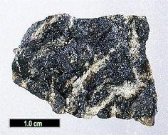 Hulsite   Geology Page