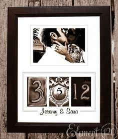 Wedding / Anniversary Frame your Date! would love this as a gift on my wedding day Wedding Gifts, Our Wedding, Dream Wedding, Wedding Stuff, Trendy Wedding, Wedding Dress, Baby Wedding, Wedding Things, Wedding Engagement