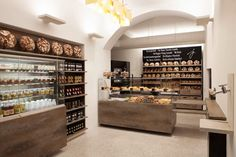 Wood Design in Commercial Projects