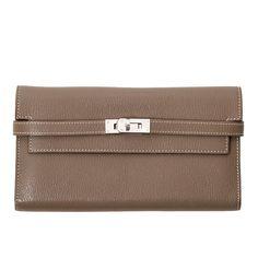 constance wallet hermes - 1000+ ideas about Hermes Kelly Bag Price on Pinterest | Hermes ...