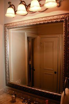 Fashion Glass & Mirror manufactures and installs custom shower doors, framed mirrors, table tops, etched glass, and more in Texas. Custom Shower Doors, Framed Mirrors, Glass Etching, Decor Styles, Bathroom, Furniture, Home Decor, Washroom, Framing Mirrors