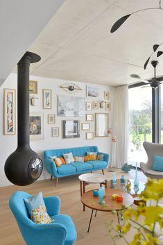 canap convertible 3 places tuske mobiles fils et lieux. Black Bedroom Furniture Sets. Home Design Ideas