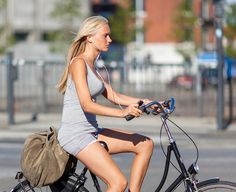 Copenhagen Bikehaven by Mellbin - Bike Cycle Bicycle - 2012 - 8729 - Franz-Michael S. Mellbin